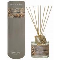 Bâtons à parfum NUIT AU CHALET Lothantique