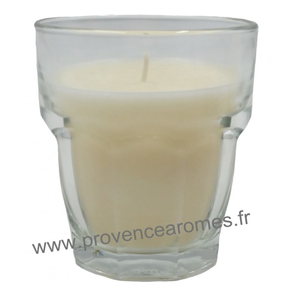 Bougie Fleur D Oranger Provence Aromes Provence Aromes Tendance Sud