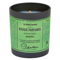 Bougie Parfumée MOJITO Lothantique La Bonne Maison