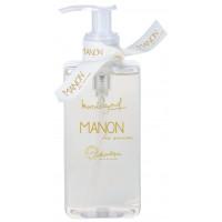 Savon liquide MANON des sources Lothantique Marcel Pagnol collection