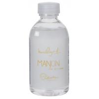 Recharge Bâtons à parfum MANON des Sources Lothantique Marcel Pagnol collection