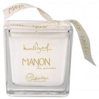 Bougie parfumée MANON des Sources Lothantique Marcel Pagnol collection