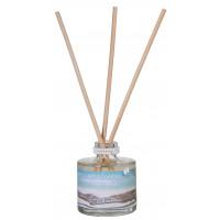 Bâtons à parfum 40° à L'Ombre Lothantique