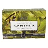 PAIN de LAURIER Tadé 150g