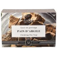 PAIN d' ARGILE Tadé 150g