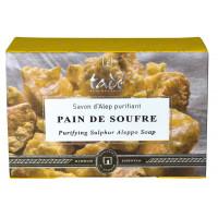 PAIN de SOUFRE Tadé 150g