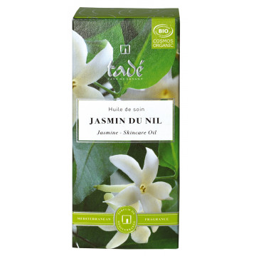 Huile de soin JASMIN du NIL Tadé