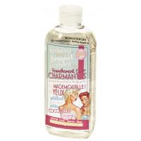 Recharge Bouquet parfumé LES FRANCHEMENT TROP CHARMANTES Natives déco rétro vintage