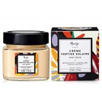 Crème corporelle Bergamote Tubereuse Baïja - 212 ml Vertige Solaire collection