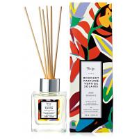 Parfum à bâtons Bergamote Tubéreuse collection Vertige Solaire