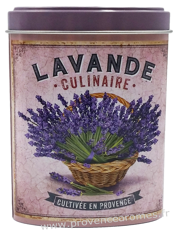Savon de Marseille Magnet de Souvenir de Provence Bouquet de Lavande cigalle ambiance sud