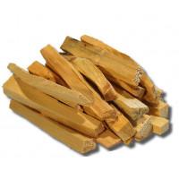 PALO SANTO bâtonnet de bois purificateur