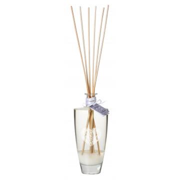 Parfum à Bâtons THÉ BLANC Amélie et Mélanie Lothantique