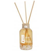 Bâtons à parfum FLEUR DE SABLE Lothantique