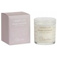 Bougie parfumée LE BOUQUET DE LILI Lothantique NEW