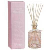 Bâtons à parfum CHEMIN DE ROSES Lothantique NEW