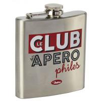 Flasque-LE-CLUB-DES-APÉROPHILES-Natives-déco-rétro-vintage