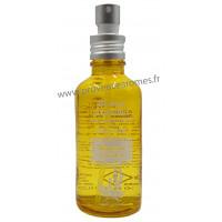 Brume d'oreiller MIMOSA 50 ml Esprit Provence