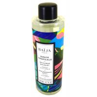 Recharge Parfum à bâtons Cédrat Petit Grain Baïja collection Sieste Tropicale