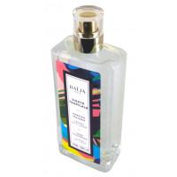 Parfum d'ambiance Cédrat Petit Grain vaporisateur Baïja Sieste Tropicale collection