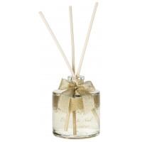Bâtons à parfum ÉTOILE DE NOËL Lothantique