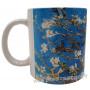 Mug AMANDIER EN FLEURS Vincent Van Gogh