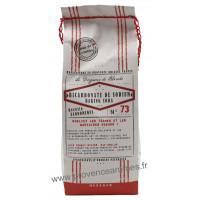 Bicarbonate de soude 500 gr Mas du roseau