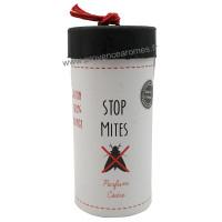 Stop Mites au cèdre Mas du roseau