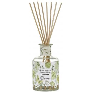 Parfum à bâtons VERVEINE Lothantique