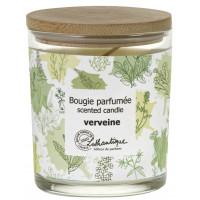 Bougie parfumée VERVEINE Lothantique