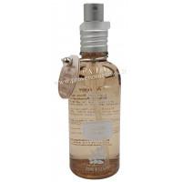 Brume d'oreiller JASMIN BLANC 50 ml Esprit Provence