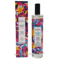 Brume Iris Patchouli Baïja Delirium Floral collection