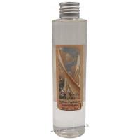 Recharge parfum d'ambiance à bâtons Marine Provence et Nature