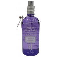 Parfum d'ambiance LAVANDE de Provence 100 ml Esprit Provence