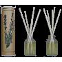 Parfum d'ambiance à bâtons Lavande Provence et Nature