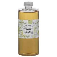 Recharge Bâtons à parfum VERVEINE Lothantique