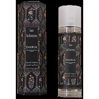 YAMARA parfum Boisé, Orangé, Vanillé