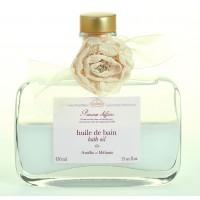 "Bâtons à Parfum "" Princesse Chiffons """