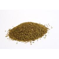 celeri poudre