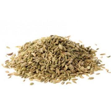 Fenouil poudre - 100 gr