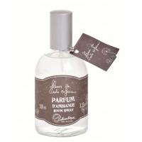 """Parfum d' Ambiance """" Fleurs de notre enfance """" Lothantique"""