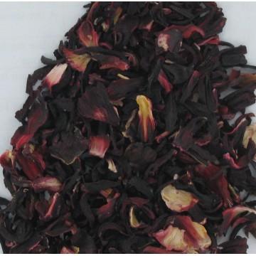 Hibiscus Fleurs - 50 gr -