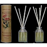 Parfum d'ambiance à bâtons Chèvrefeuille