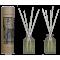 Parfum d'ambiance à bâtons Jasmin Provence et Nature