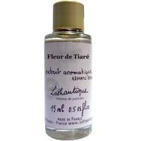 Extrait de parfum aromatique Fleur de Tiaré de Lothantique