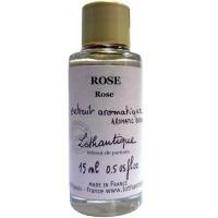 Extrait de parfum aromatique Rose de Lothantique