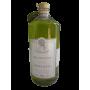 Gel Douche Huile d'olive Un été en Provence 1 Litre