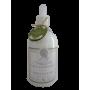 Lait corporel Huile d'olive Un été en Provence 500 ml