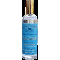 Parfum d'ambiance Lavande Un été en Provence