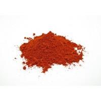 Piment doux poudre - 100 gr